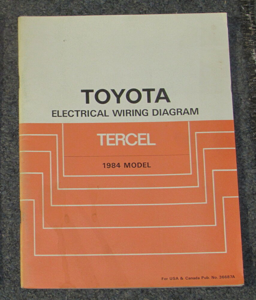 wiring diagram for 1984 toyota tercel wiring diagram g9 wrg 8282 wiring diagram for 1984 toyota tercel toyota tercel engine diagram wiring diagram for 1984 toyota tercel