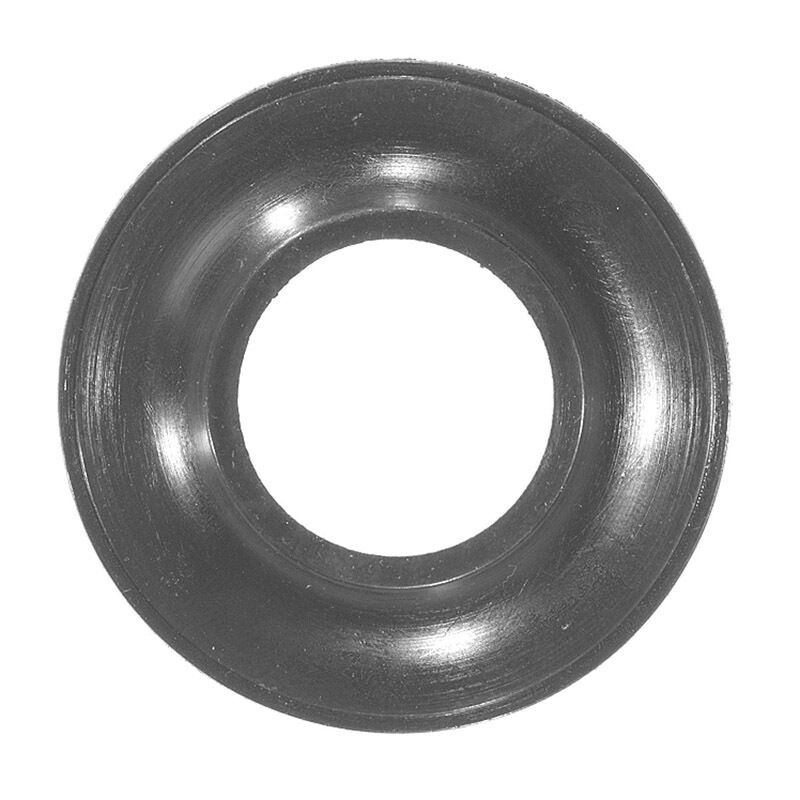 Tip Toe Drain Gasket For Sterling Quot Tip Toe Quot Tub Stoppers