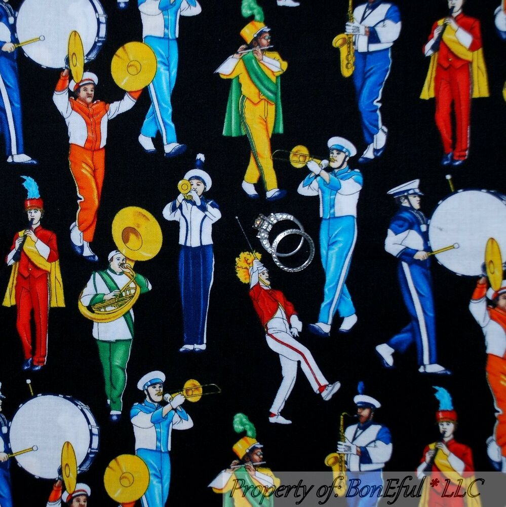 how to teach marching band basics