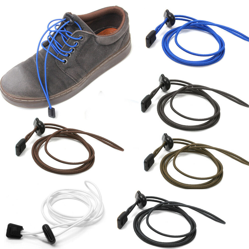Purchase Quick Shoe Laces