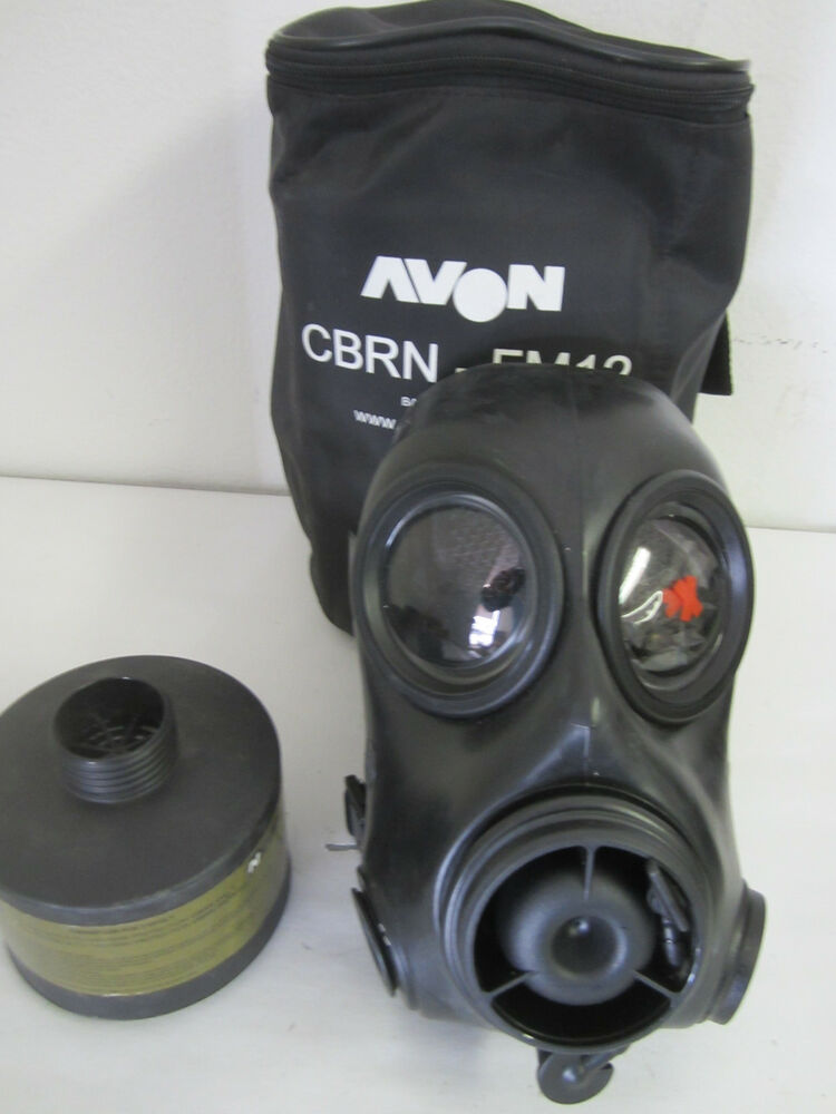 Dust Masks with Exhalation Valve, Anti Pollution Mask with ...