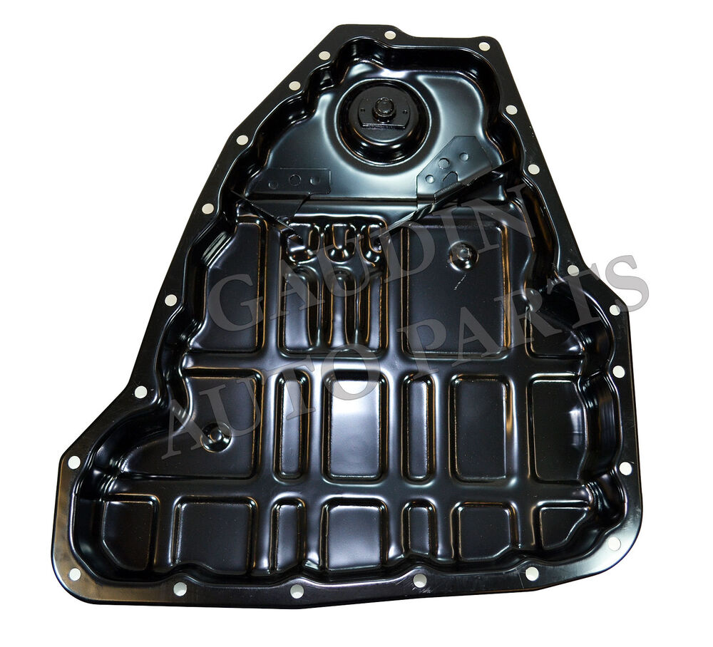Ford Oem Parts : Mercury ford oem villager transaxle parts
