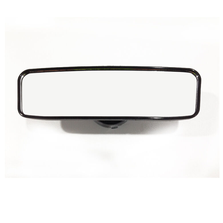car truck mirror interior rear view mirror suction mount 360 adjustable mirror ebay. Black Bedroom Furniture Sets. Home Design Ideas