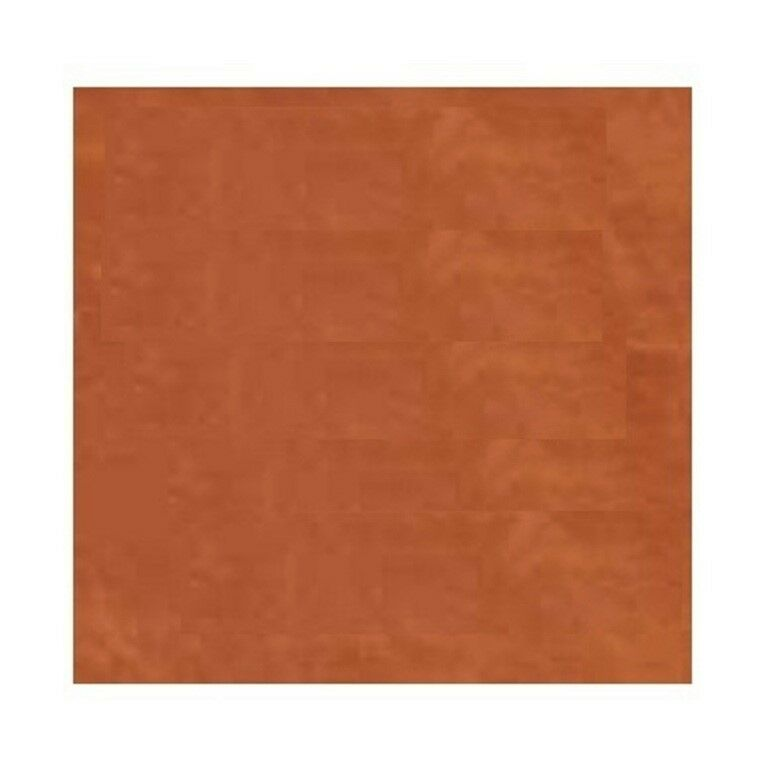 Copper Sheet Metal 22 Ga 4 X 4 Genuine Solid Copper