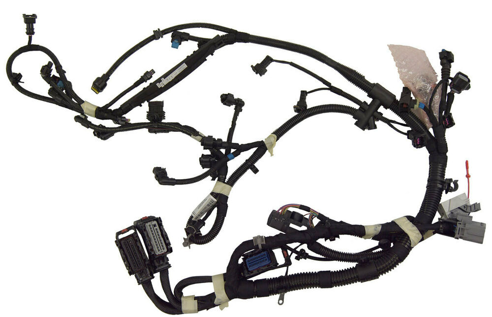 chevy engine wiring harness chevy engine wiring harness