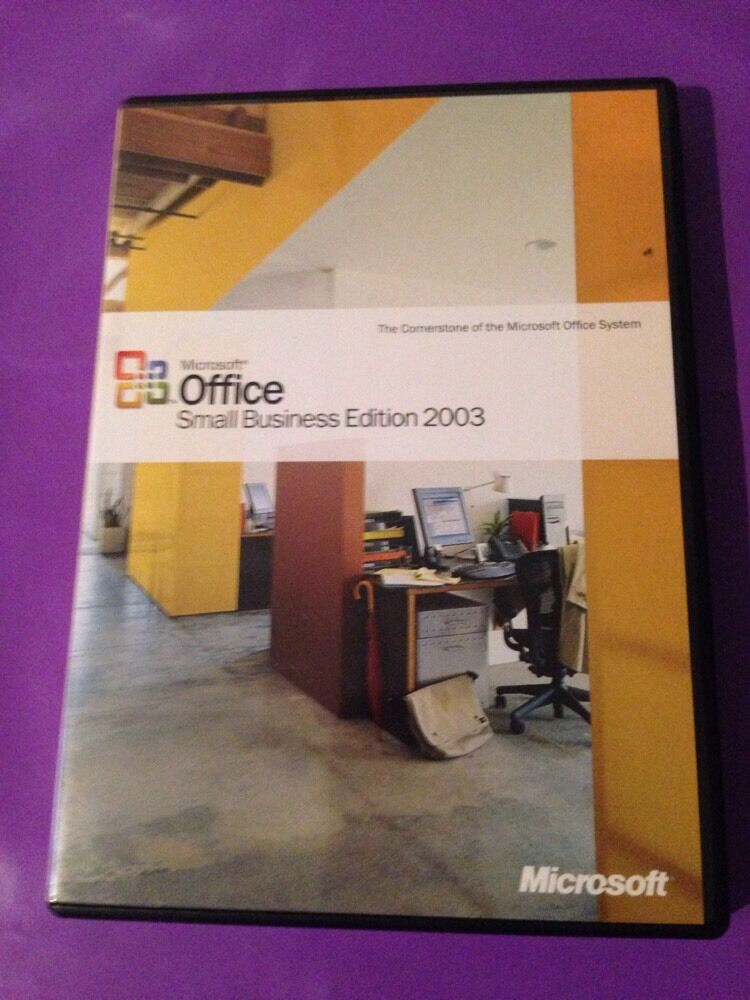office 2003 standard edition product key