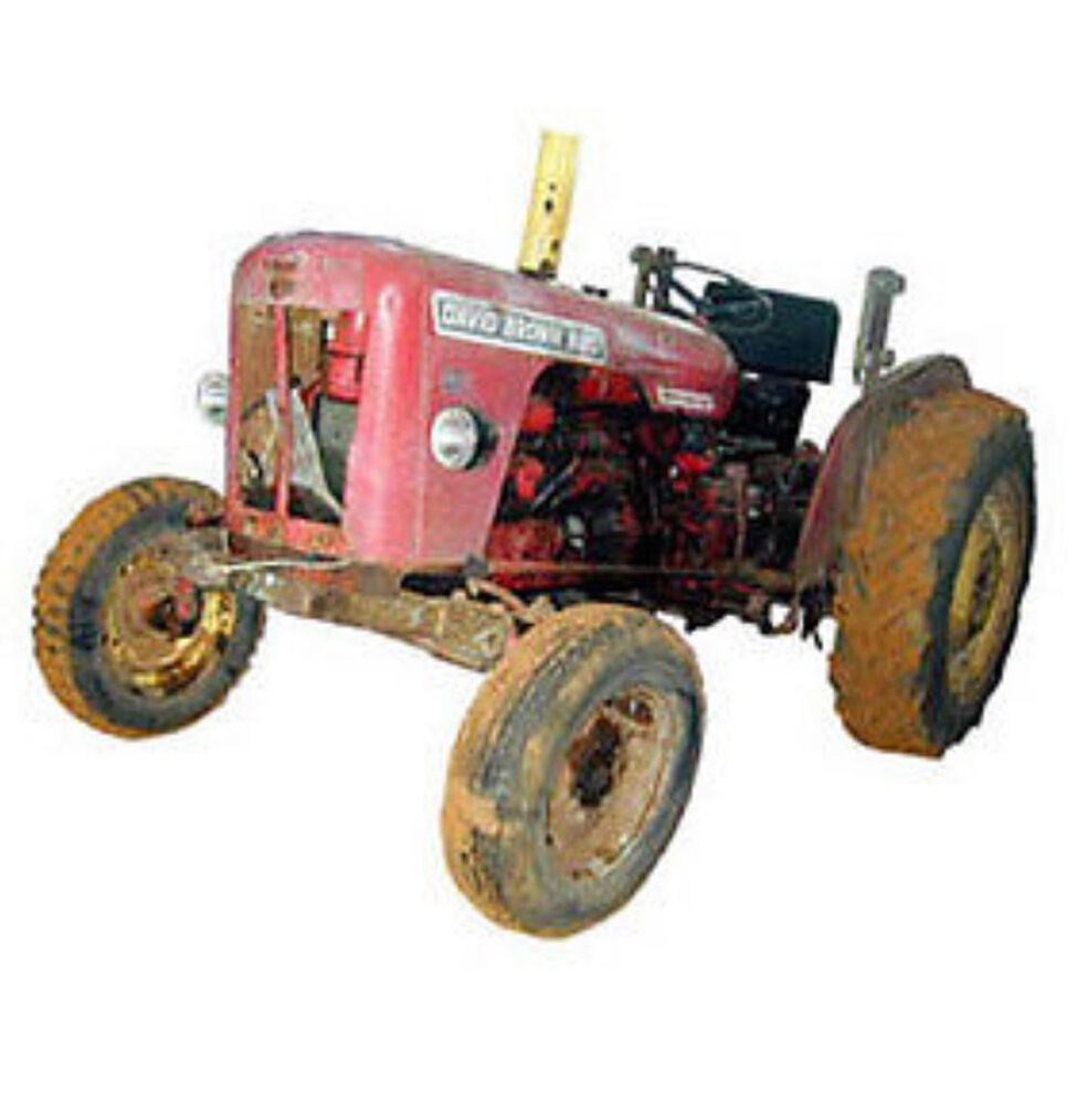 880 Ford Tractors : Case tractor related keywords