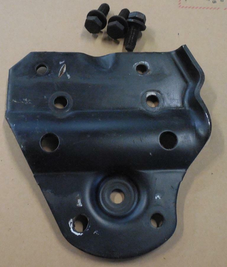 1995-2003 Dodge Ram Van 1500, 2500 USED Power Steering