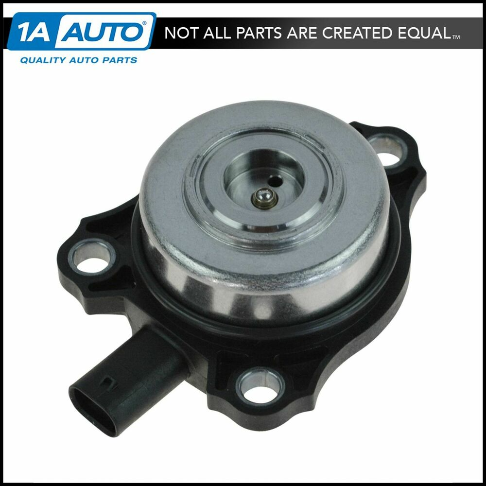 Mercedes parts and accessories oem mercedes benz parts for Aftermarket mercedes benz parts