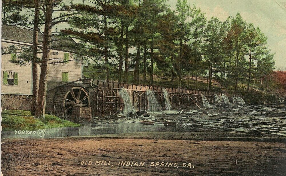 mill shoals single men over 50 The men and their families explored the lush forests  a tract of land over 2,200 acres in size and housing three of the  park at corn mill shoals parking.