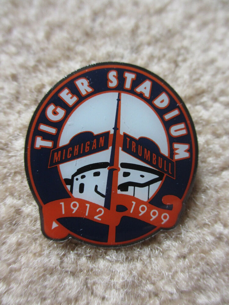 pin detroit tigers on - photo #1