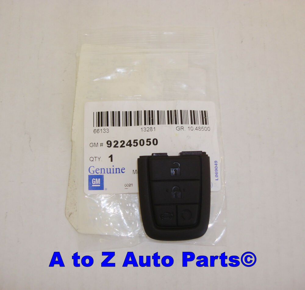 2008 Saturn Vue Cruise Control Switch Cruise Switch Part 25881566