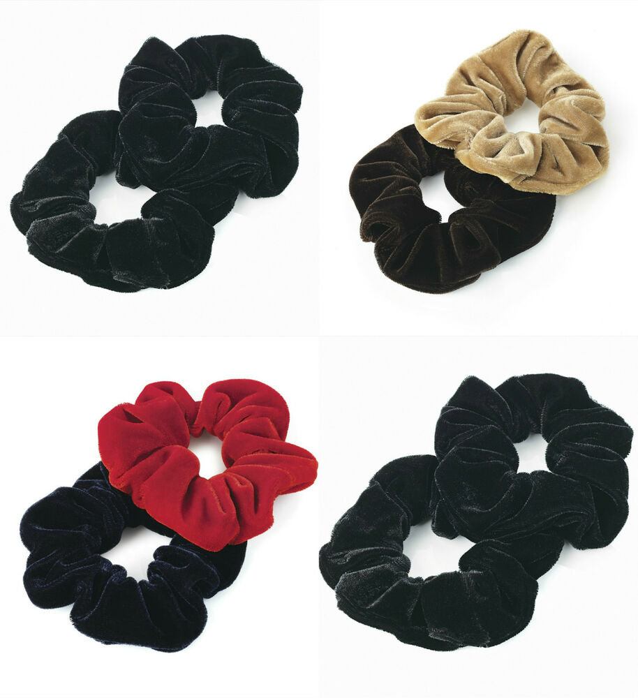 Find great deals on eBay for scrunchie headbands. Shop with confidence.