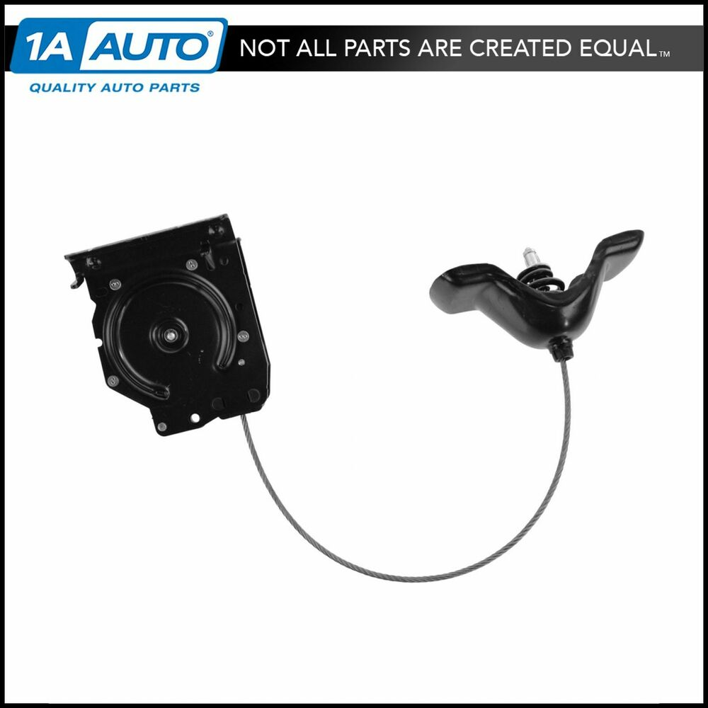 Oem Spare Tire Carrier Amp Hoist Mount Assembly For Chevy