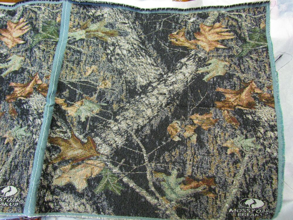 mossy oak camo mossy oak up camouflage camo tapestry fabric 10399