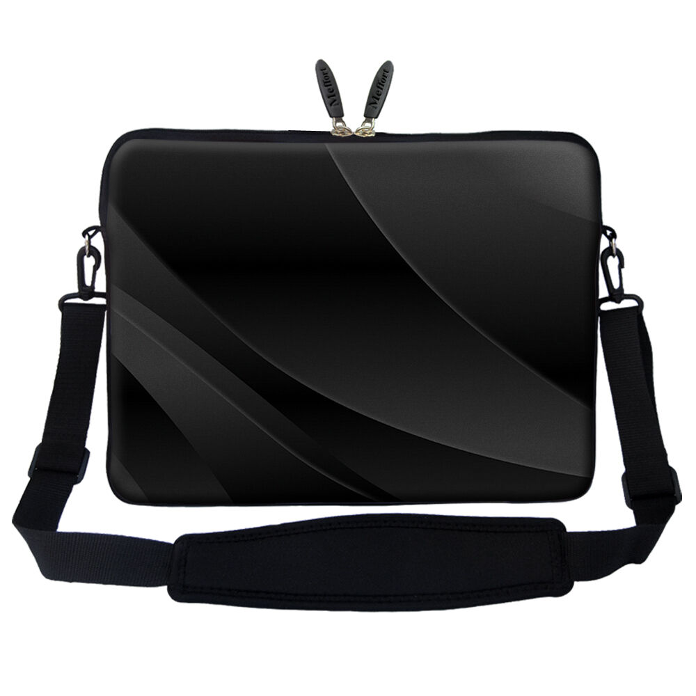 15 6 Laptop Sleeve With Handle