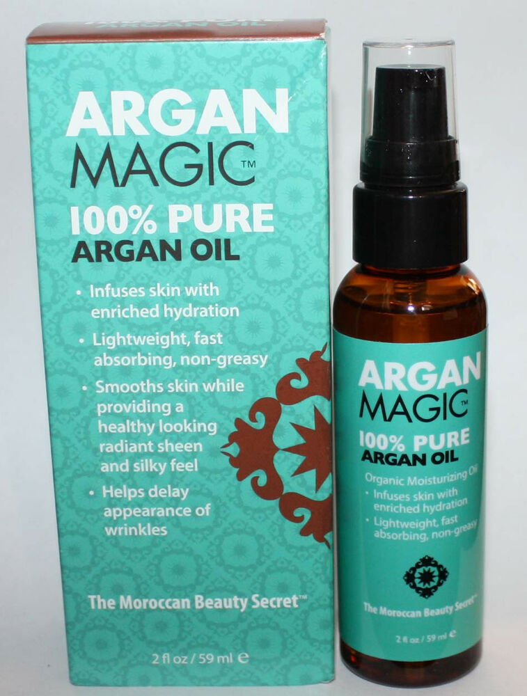argan magic 100 pure argan oil the moroccan beauty. Black Bedroom Furniture Sets. Home Design Ideas