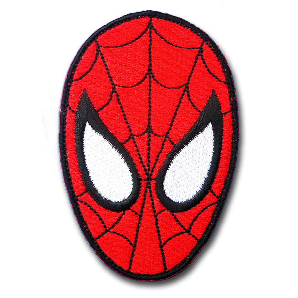 Image Result For Spiderman Ebay