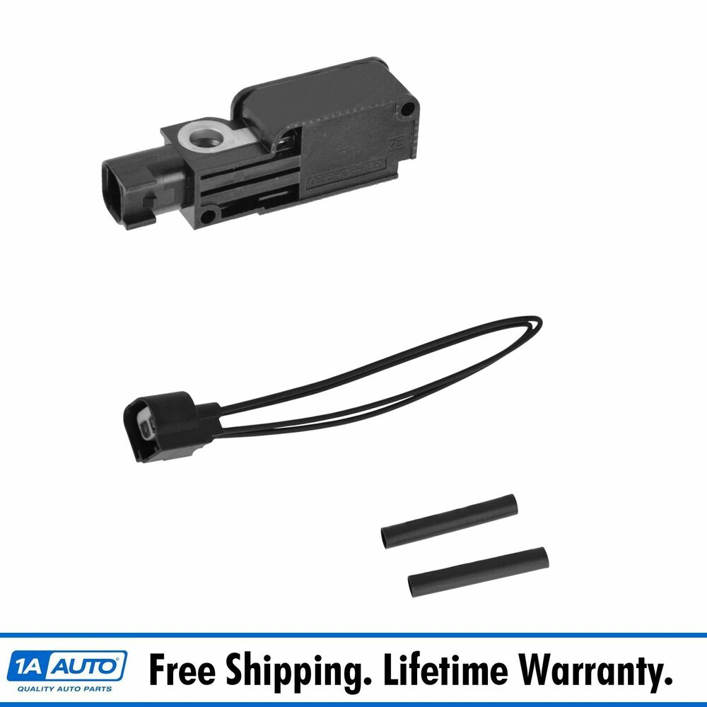 Airbag Impact Sensor Wiring Harness. oem airbag impact crash sensor harness  front for ford. impact airbag sensor motorcraft ford 6l3z 14b004 aa. airbag  impact sensor missing wire forums. impact sensor page 7.A.2002-acura-tl-radio.info. All Rights Reserved.