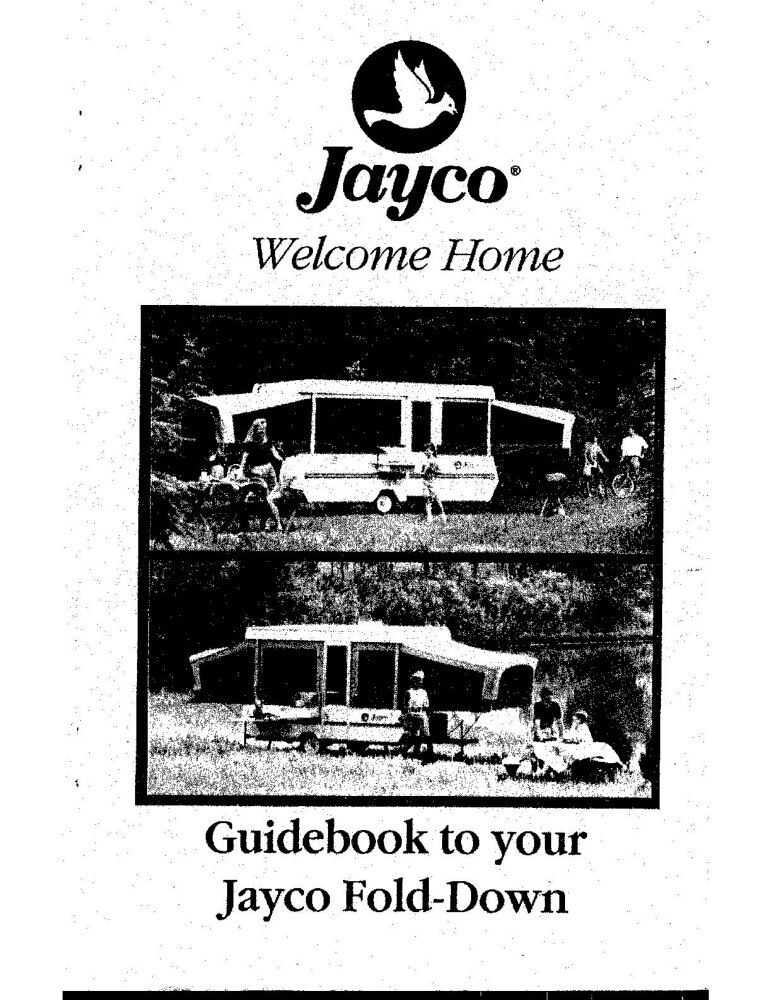 s l1000 1997 jayco eagle wiring diagram jayco plumbing diagram \u2022 edmiracle co  at webbmarketing.co