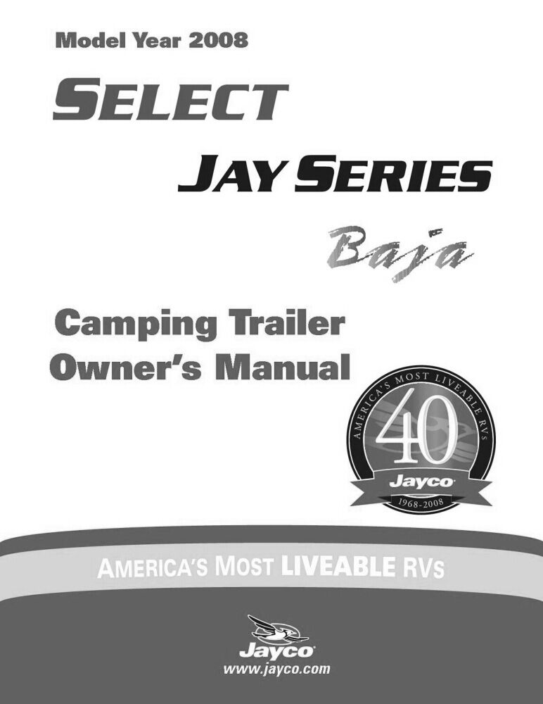 F T U C as well Jayco Trailer Wiring Diagram Simple Wiring Diagram Jayco Trailer Wiring Diagram as well S L together with Water Heater B as well Cwk Fpc A. on jayco trailer wiring diagram