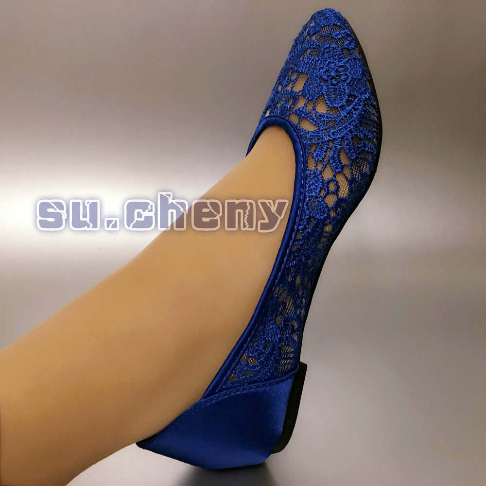 Womens Wedding Shoes Uk Click And Colkect