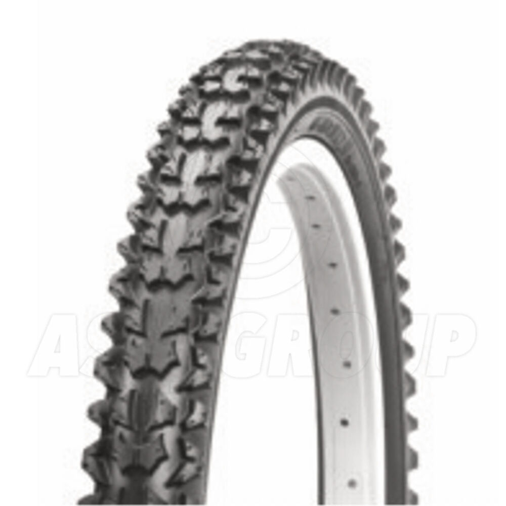 how to understand bike tire sizes