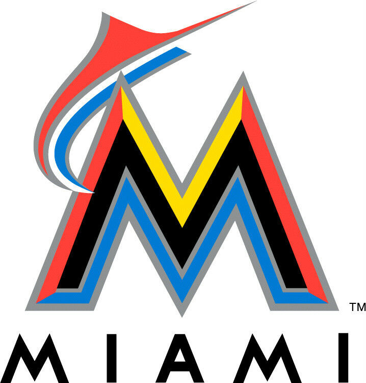 miami marlins coloring pages - photo#26