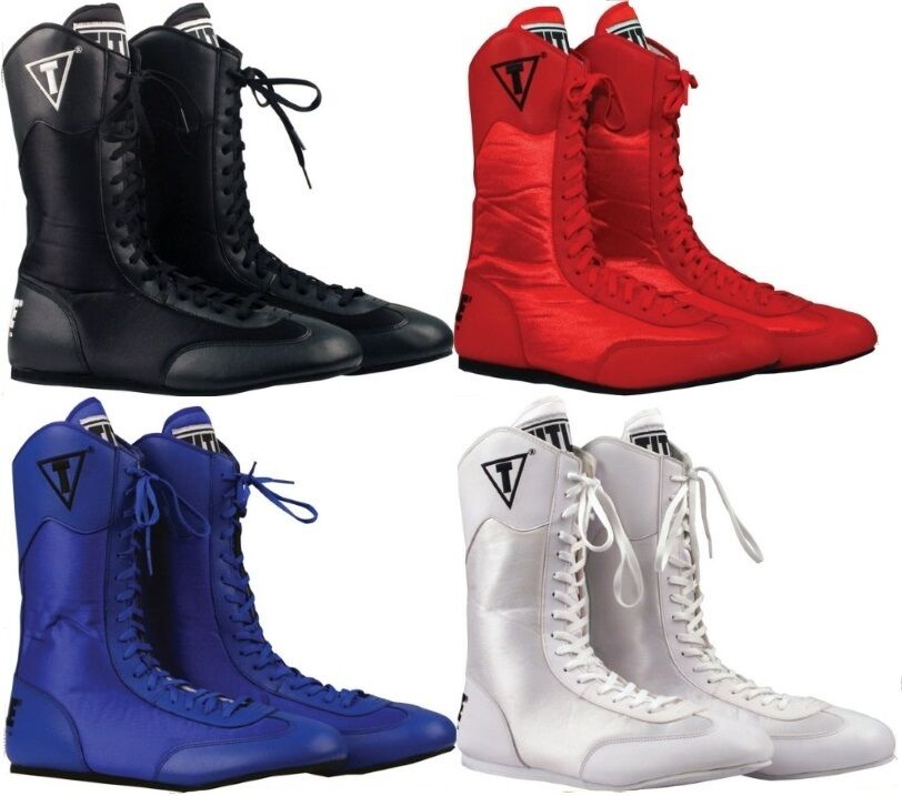 Title High Top Boxing Shoes Everlast Boxing Shoes Hi Top