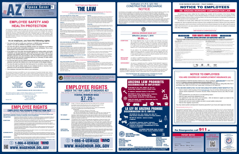 how to change a federal law