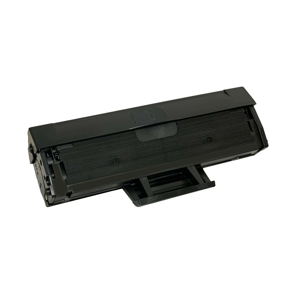 MLT-D111S D111 Compatible Black Laser Toner for Samsung ...