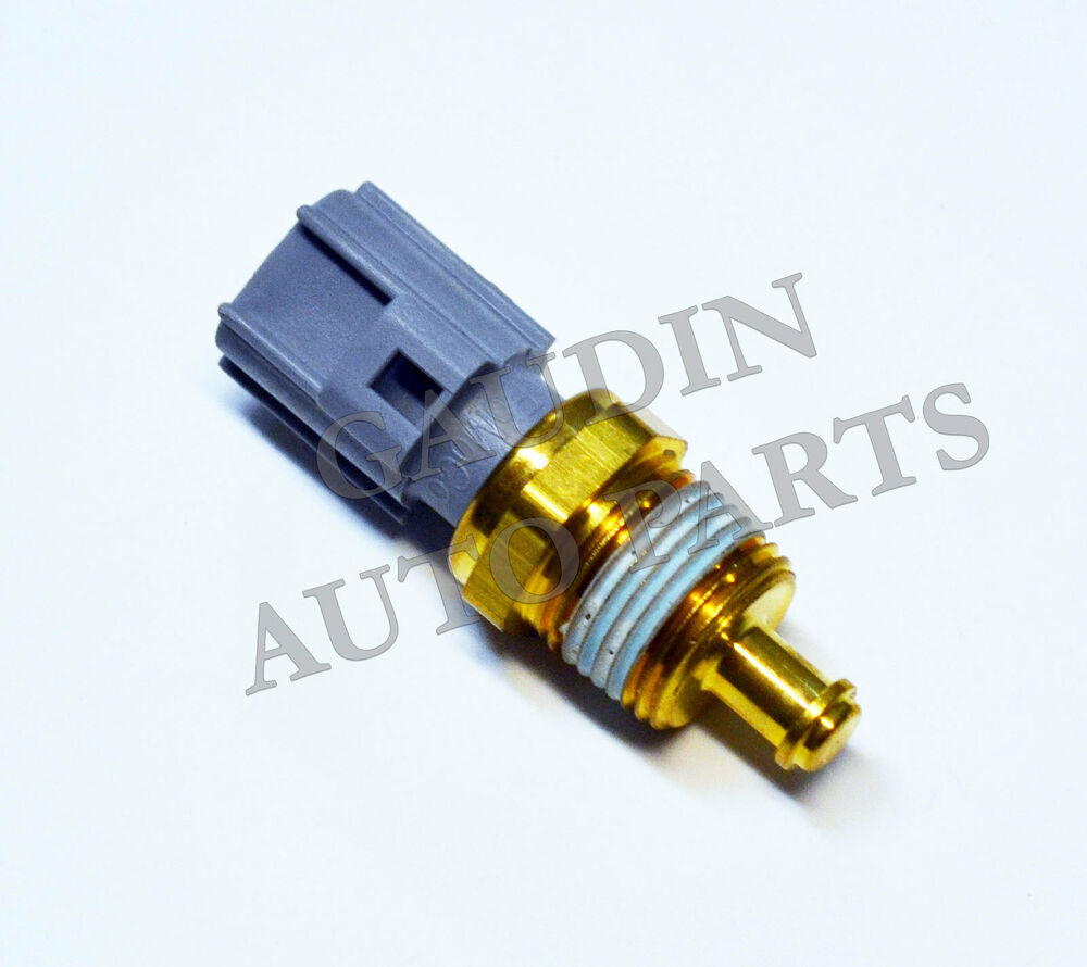 also D Sl K Jet Ignition Conversion Megasquirt Schema besides Tx together with Ford Expedition further Ect. on ford focus engine coolant temperature sensor