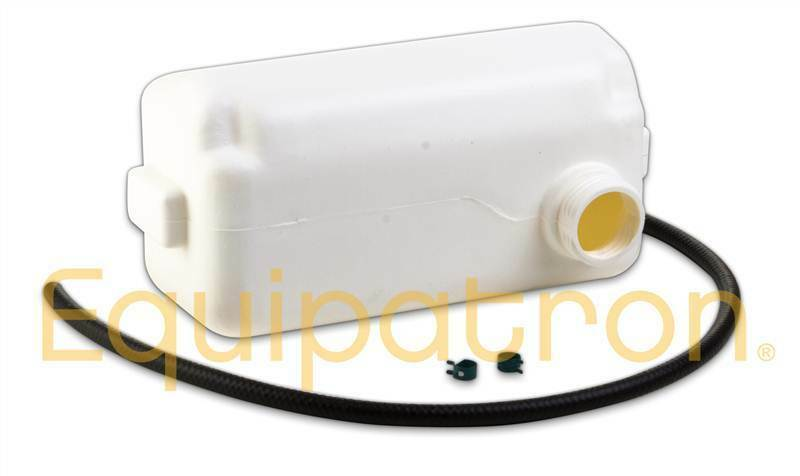 Murray Gas Tank : Murray ma t fuel tank assy replaces