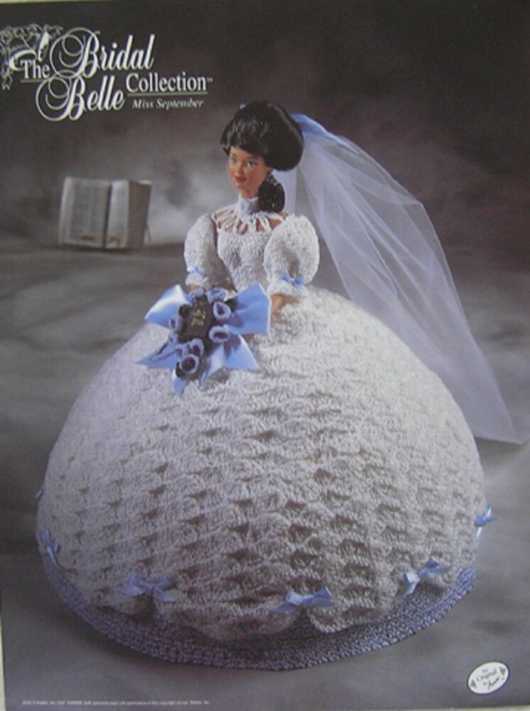 annie s attic bridal belle collection miss september