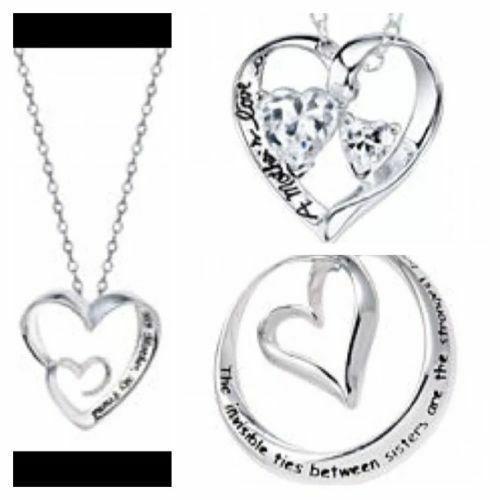 footnotes jewelry new footnotes 174 sterling silver s friend 9926