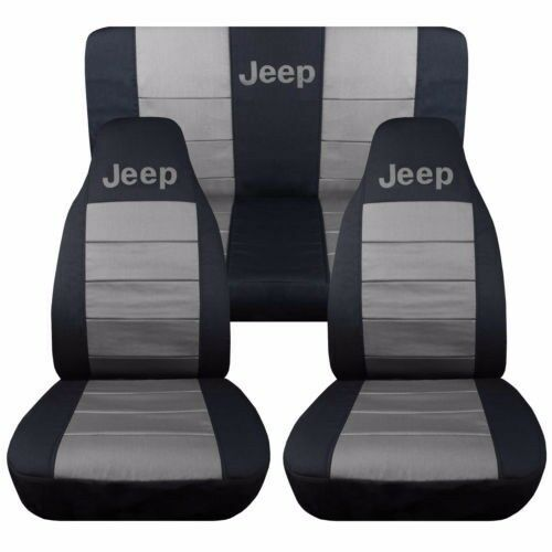 2015 jeep seat covers autos post. Black Bedroom Furniture Sets. Home Design Ideas