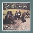 NEW Matthews Southern Comfort - Later That Same Year + Extra Tracks (Audio CD)