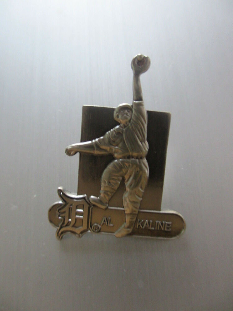 pin detroit tigers on - photo #43