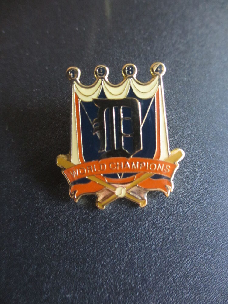 pin detroit tigers on - photo #6