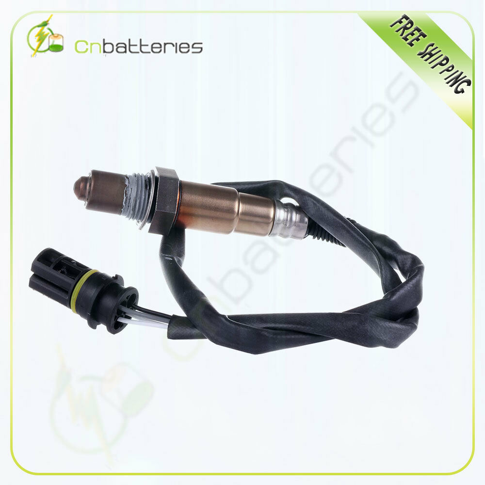 Downstream Or Upstream 02 O2 Oxygen Sensor O2 For 96 03
