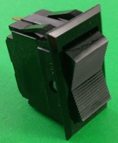 Onan 308 0768 Generator Start Stop Rocker Switch Ebay