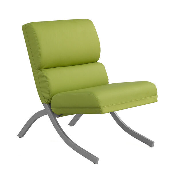 living room chair round swivel collections