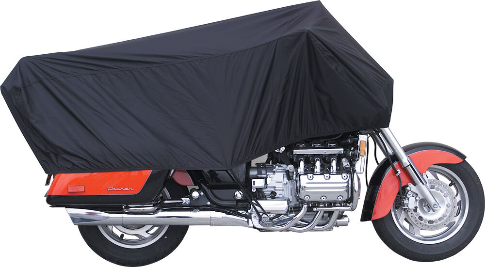 Wps Day Motorcycle Cover L Ebay