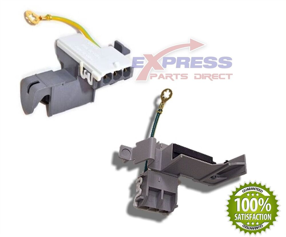 s l1000 whirlpool washer lid switch ebay  at gsmx.co