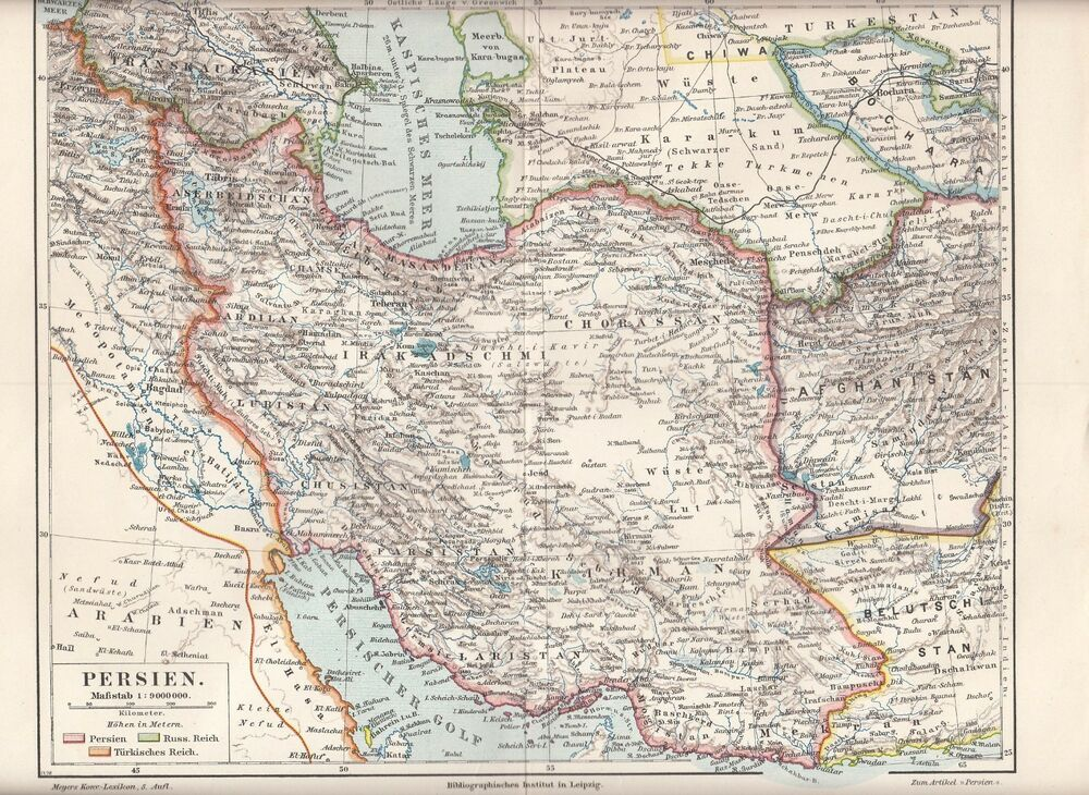 caucasia my summary A prisoner in the caucasus (written in 1870) an officer named zhílin was serving in the army in the caucasus one day he received a letter from home.