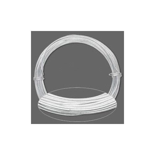 Gauge Aluminum Craft Wire