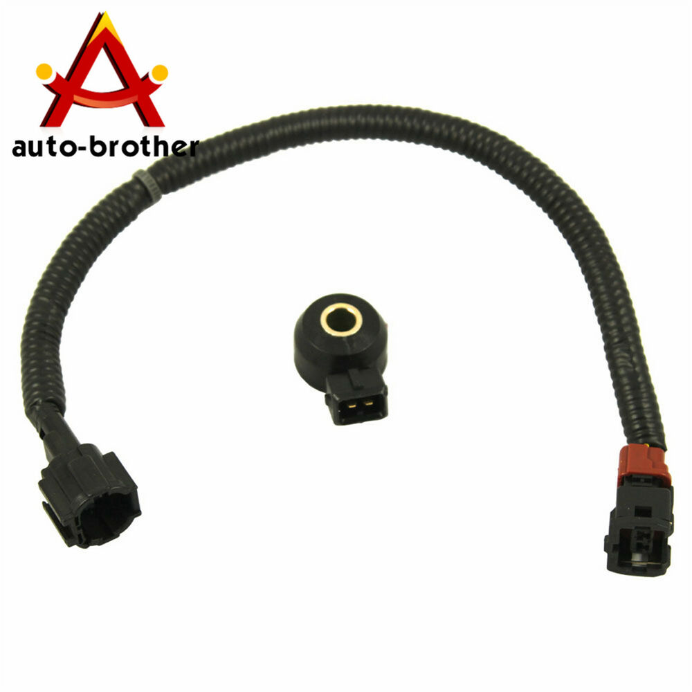 Nissan xterra wiring harness get free image about