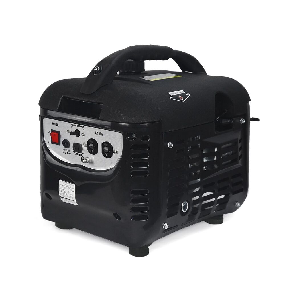 Portable Propane Fuel Inverter Generator Portable Oxygen For You Portable Oxygen Concentrators Approved For Air Travel Portable Closet White: 2000W WATTS GAS PORTABLE GENERATOR QUIET RV HOME CAMPING