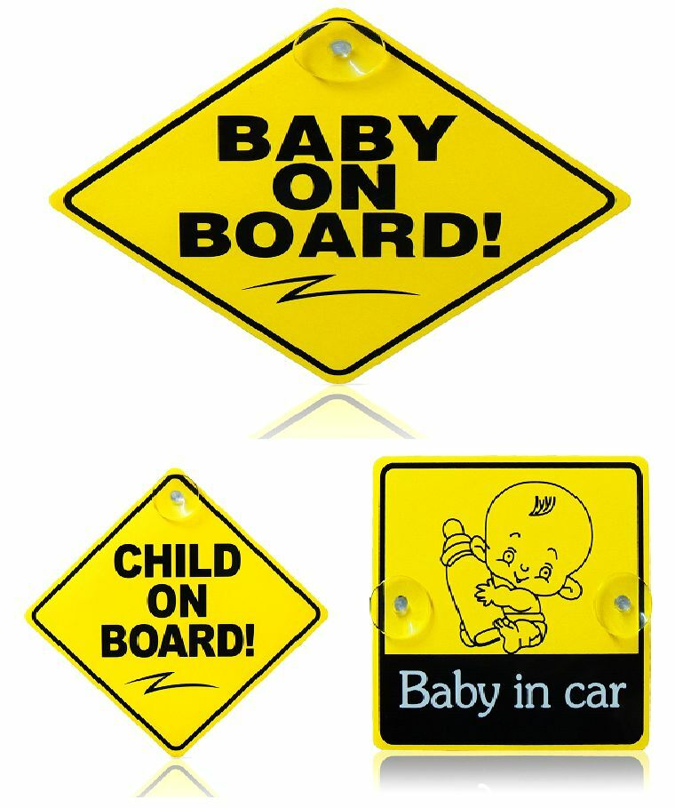 Baby On Board Child Safety With Suction Cups Car Vehicle. Rocky Mountain Internet Wayne State Law School. Install Air Conditioner Va Housing Loan Rates. Products Liability Statute Of Limitations. Safe Drivers Insurance Jobs In Pharmacy Field. Hospitality Management Courses Online. Advanced Systems Analysis Program. Loyola Marymount University School Of Film And Television. Virtual Try On Software Plumbers Flagstaff Az