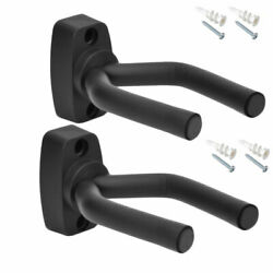 Kyпить 2-PACK Guitar Hanger Hook Holder Wall Mount Display Acoustic Electric. GRJ-Q2 на еВаy.соm